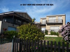 Holiday Rentals & Accommodation - Holiday Homes - South Africa - KOUGA - JEFFREYS BAY