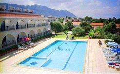Holiday Resorts to rent in Kyrenia, Kyrenia, Cyprus
