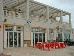 Holiday Rentals & Accommodation - Hotels - Spain - ALICANTE,TORREVIEJA, - San Miguel de Salinas