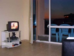 Holiday Apartments to rent in Nesebur, Bougas, Bulgaria