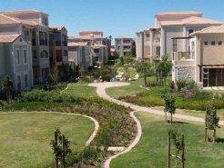 Verhurings & Vakansie Akkommodasie - Woonstelle - South Africa - West Coast - Milnerton
