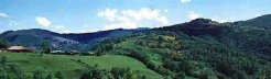 Holiday Houses to rent in RIMONT, MIDI PYRENEES, France