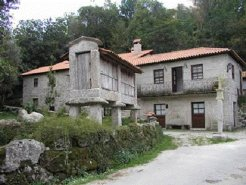 Holiday Rentals & Accommodation - Bed and Breakfasts - Portugal - Minho - North of Portugal - Vieira do Minho