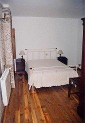 Bed en Ontbyt te huur in Vieira do Minho, Minho - North of Portugal, Portugal