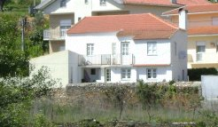 Holiday Rentals & Accommodation - Holiday Villas - Portugal - Santa Clara - Arganil