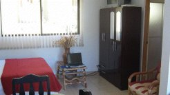 Apartments to rent in Playas del Coco, Little Dreams Studios, Costa Rica