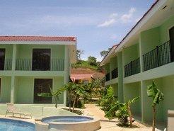 Vakansie Wonings te huur in Playas del Coco, Papagayo Gulf, Costa Rica
