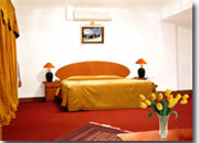 Hotels to rent in Kabul, Kabul, Afghanistan
