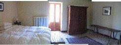 Holiday Villas to rent in tuscany, LIPPIANO, Italy