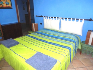 Holiday Rentals & Accommodation - Villas - Italy - Liguria 5 terre Val di Vara - Pian di Follo