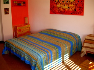 Villas to rent in Pian di Follo, Liguria 5 terre Val di Vara, Italy
