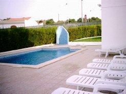 Holiday Rentals & Accommodation - Apartments - Portugal - Algarve - Albufeira