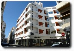 Holiday Rentals & Accommodation - Bed and Breakfasts - Portugal - Algarve - Faro