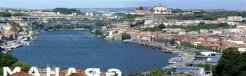Holiday Rentals & Accommodation - Apartments - Portugal - Oporto - Porto