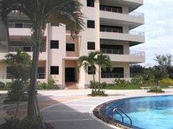 Holiday Rentals & Accommodation - Holiday Apartments - Thailand - Chonburi 20260 - Pattaya