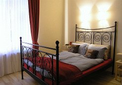 Holiday Rentals & Accommodation - Budget Accommodation - Poland - Krakow/Cracow - Krakow