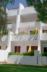 Holiday Rentals & Accommodation - Holiday Apartments - Portugal - Vilamoura - Quarteira - Vilamoura