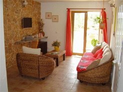 Location & Hébergement de Vacances- Appartements - Portugal - Western Algarve - Aljezur