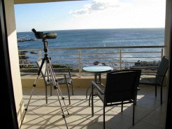 Holiday Rentals & Accommodation - Self Catering - South Africa - Western Cape - Gansbaai