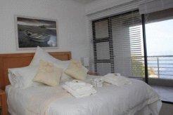 Selfsorg te huur in Gansbaai, Western Cape, South Africa