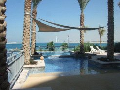 Holiday Rentals & Accommodation - Apartments - Dubai - Dubai - Dubai
