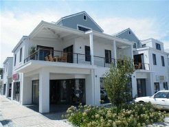Holiday Rentals & Accommodation - Self Catering - South Africa - Western Cape - Hermanus