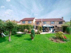 Holiday Rentals & Accommodation - Country Houses - United Kingdom - Bath & North East Somerset - Chew Valley