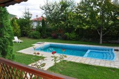 Villas te huur in Balchik, Black sea coast, Bulgaria, Bulgaria