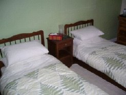Bed and Breakfasts to rent in Argenton sur Creuse, Country Side, France