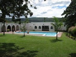 Holiday Rentals & Accommodation - Backpackers - South Africa - Mpumalanga - Hazyview