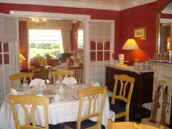 Bed and Breakfasts to rent in Dublin, Dublin, Ireland