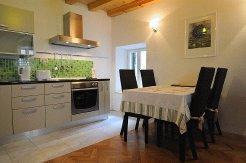Holiday Apartments to rent in Dubrovnik, Dubrovnik, Dalmatia, Croatia