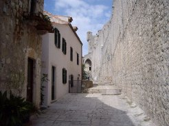 Holiday Rentals & Accommodation - Holiday Apartments - Croatia - Dubrovnik, Dalmatia - Dubrovnik