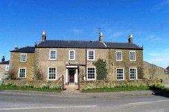 Holiday Rentals & Accommodation - Holiday Apartments - UK - Yorkshire - Whitby