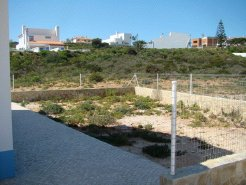 Holiday Rentals & Accommodation - Villas - Portugal - Western Algarve - Aljezur