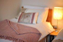 Bed and Breakfasts to rent in Cavan, Ireland, Ireland