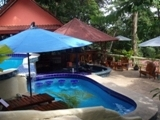 Holiday Rentals & Accommodation - Hotels - Costa Rica - Manuel Antonio - Quepos
