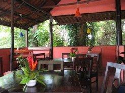 Hotels to rent in Quepos, Manuel Antonio, Costa Rica