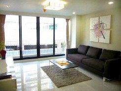Location & Hébergement de Vacances - Appartements - Thailand - Central Thailand - Bangkok