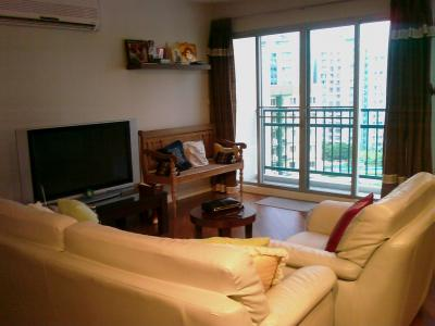 Holiday Rentals & Accommodation - Apartments - Thailand - Central Thailand - Bangkok