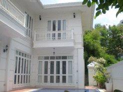 Verhurings & Vakansie Akkommodasie - Huise - Thailand - Central Thailand - Bangkok