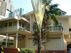 Location & Hébergement de Vacances - Maisons - Thailand - Central Thailand - Bangkok