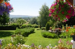 Holiday Rentals & Accommodation - Bed and Breakfasts - France - Le Bourg - Lapeyrouse