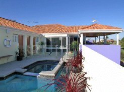Holiday Rentals & Accommodation - Bed and Breakfasts - Australia - Western Australia - Perth