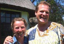 Gasteplase te huur in Drakensberg, Drakensberg, South Africa