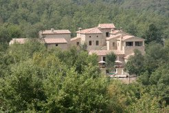 Holiday Rentals & Accommodation - Guest Houses - Italy - Toppole 92 - Anghiari (Arezzo)