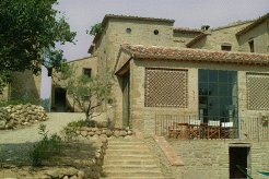 Guest Houses to rent in Anghiari (Arezzo), Toppole 92, Italy