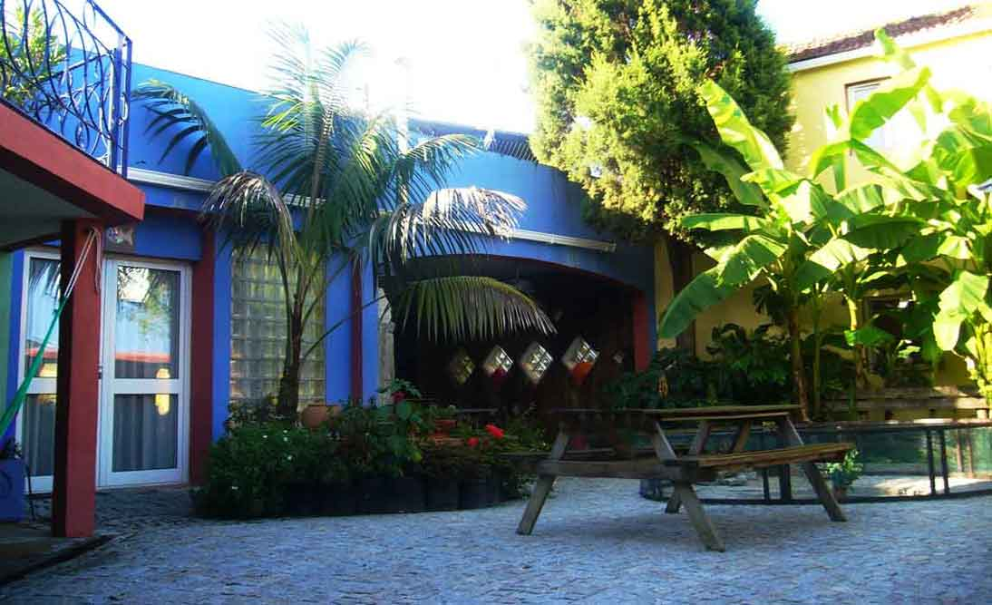 Bed en Ontbyt te huur in Aveiro, Costa Azul, Portugal