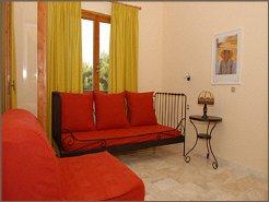 Hotels to rent in Alonissos, Patitiri, Greece