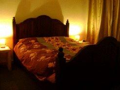Hotelle te huur in Cihalin, South Moravia, Czech Republic